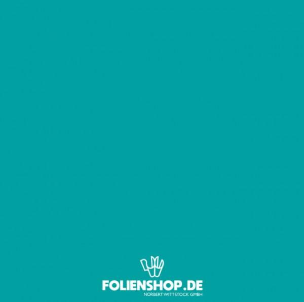 MACal 8948-13 PRO | Turquoise Green Matt