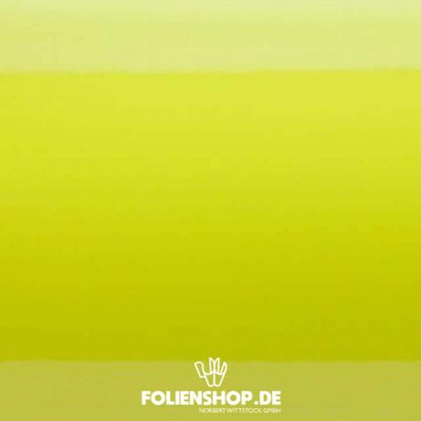 Avery Dennison® Supreme Wrapping Film | Gloss Ambulance Yellow - O | BM6170001
