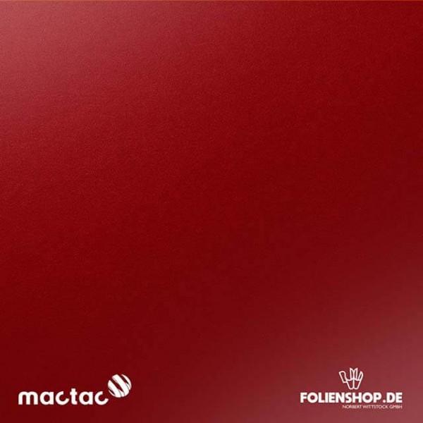 MACtac ColourWrap GM31 | Gloss Metallic Red