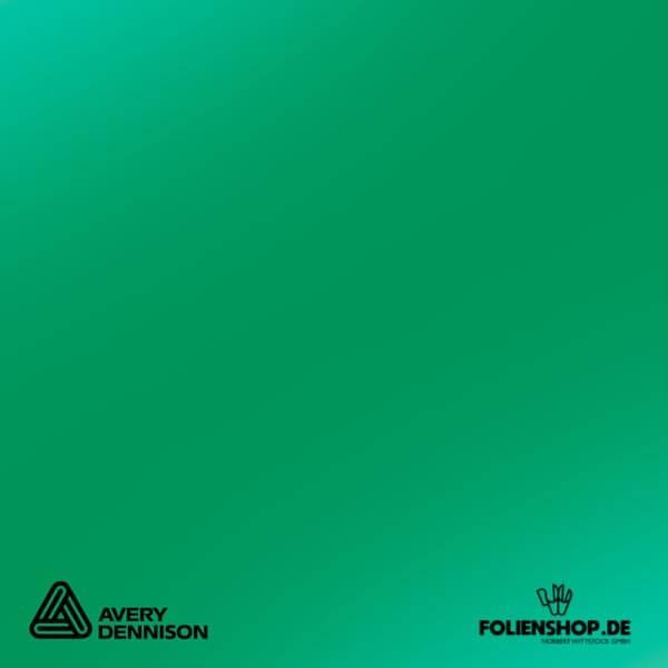 Avery Dennison® 812 | Cactus Green