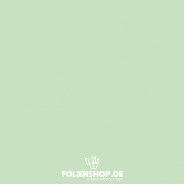 Avery Dennison® Supreme Wrapping Film | Gloss Light Pistachio | BK9540001