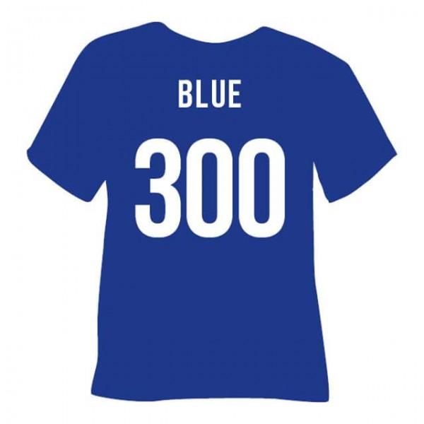 Tubitherm PLT Flock 300 | Blue