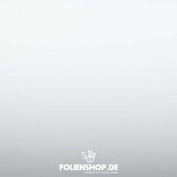 Avery Dennison® Supreme Wrapping™ Film | Matte White | AV2090001