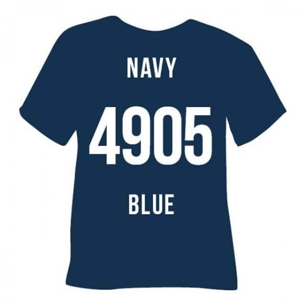 POLI-FLEX® TURBO 4905 | Navy Blue