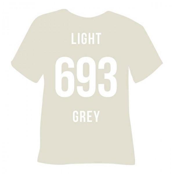Poli-Flex Premium 693 | Light Grey