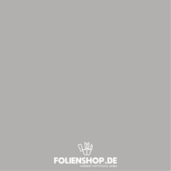 Avery Dennison® 960 | Dove Grey