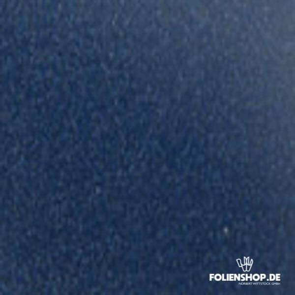 ORACAL® 970 GRA-192 Tiefblau Metallic | Glänzend