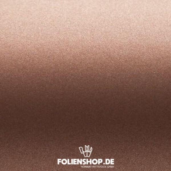 Avery Dennison® Supreme Wrapping Film | Matte Metallic Brown | AS9000001