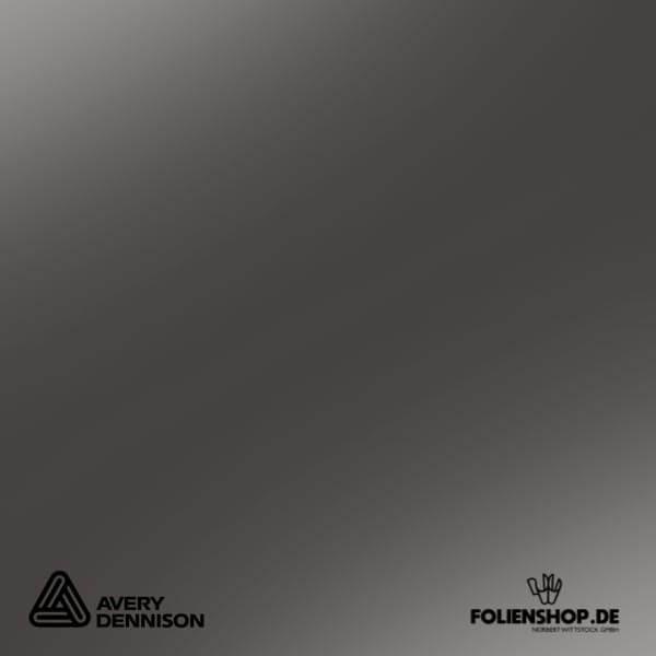 Avery Dennison® 895 | Dark Argent Metallic