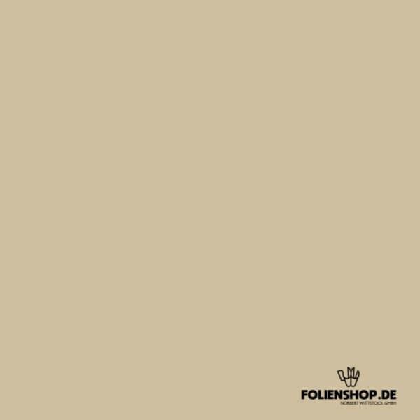 ORACAL® 651-082 | Beige glänzend