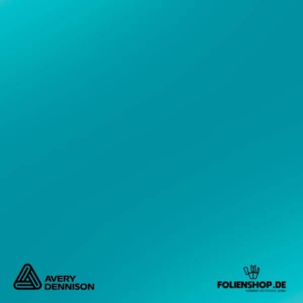 Avery Dennison® 731 | Turquoise
