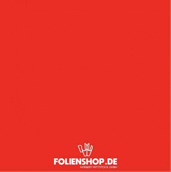 Avery Dennison® 906-01 | Medium Red