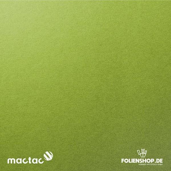 MACtac ColourWrap GM51 | Gloss Metallic Sporty Green