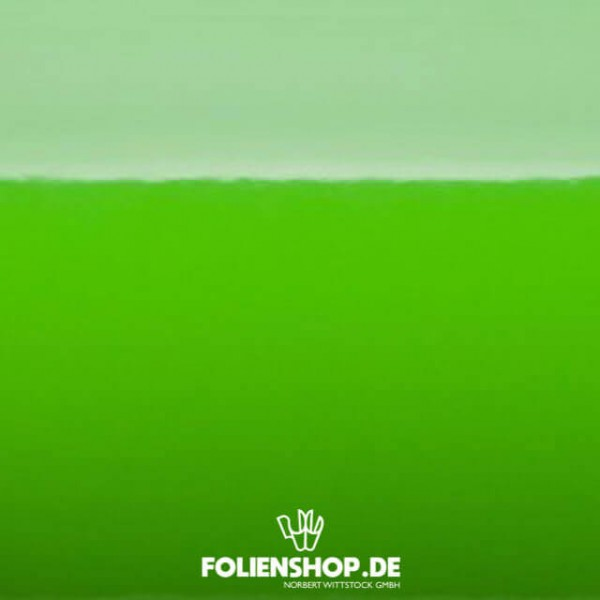 Avery Dennison® Supreme Wrapping Film | Gloss Grass Green - O | BP1180001
