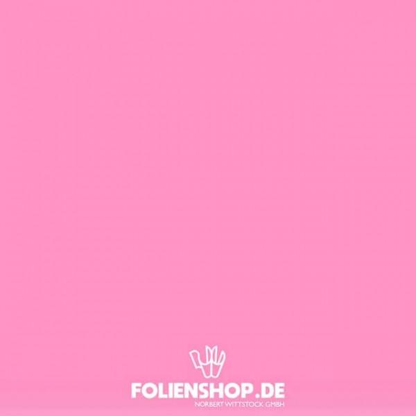 Avery Dennison® 541 | Pink Matt | Permanent