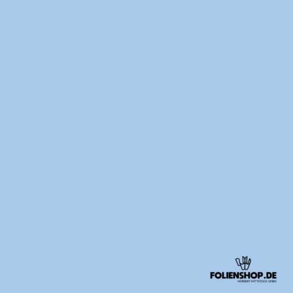 ORACAL® 631-172 | Pastellblau matt