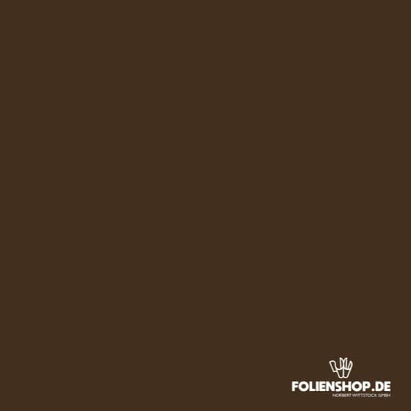 ORACAL® 651-080 | Braun glänzend
