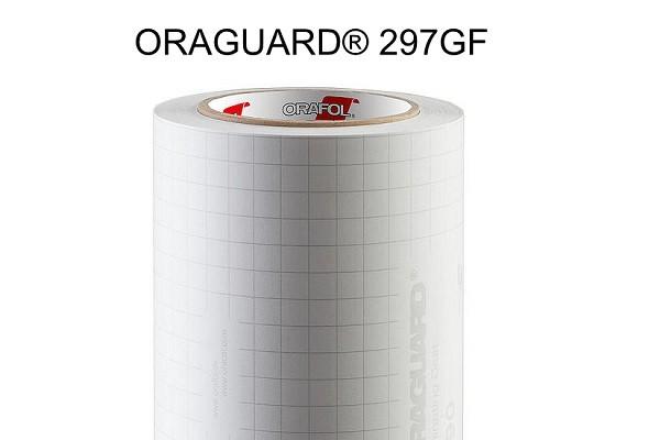 ORAGUARD® 297GF