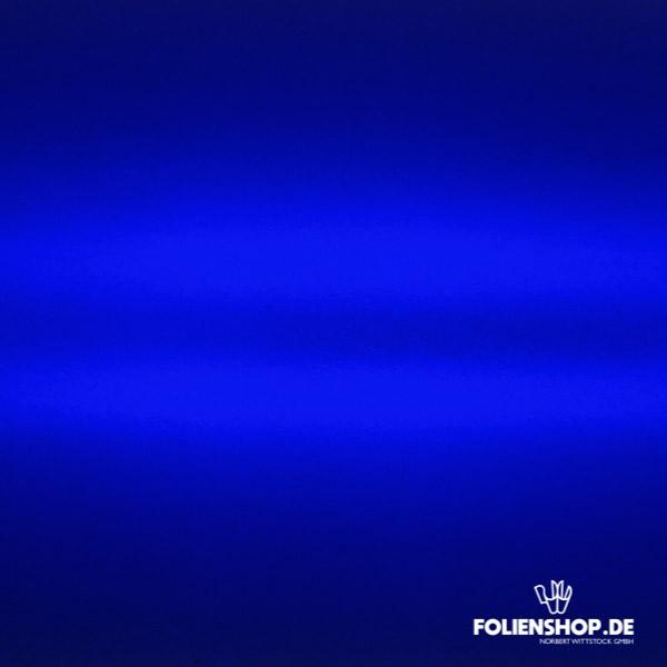 20 WRAPS | FC70 | Frozen Chrome Deep Blue