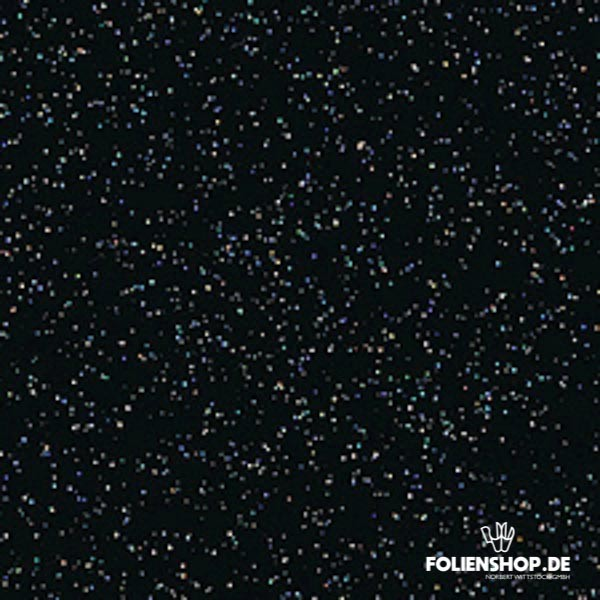 ORACAL® 970 MRA-905 Black Galactic Gold | Matt