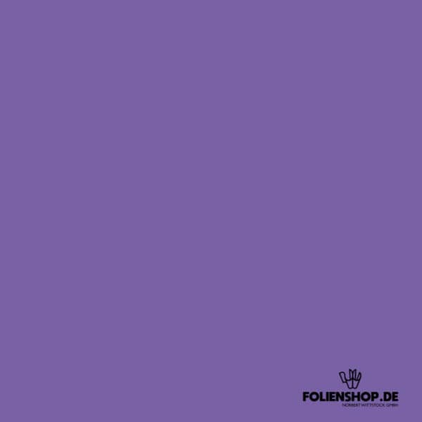 ORACAL® 751-043   Lavendel