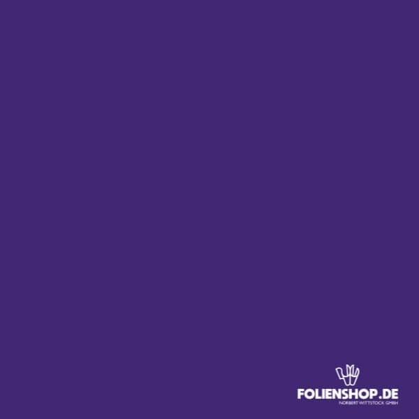 ORACAL® 651-404 | Purple glänzend