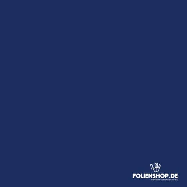 ORACAL® 651-050 | Dunkelblau glänzend