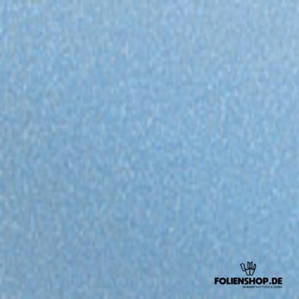 ORACAL® 970 GRA-195 Taubenblau Metallic | Glänzend