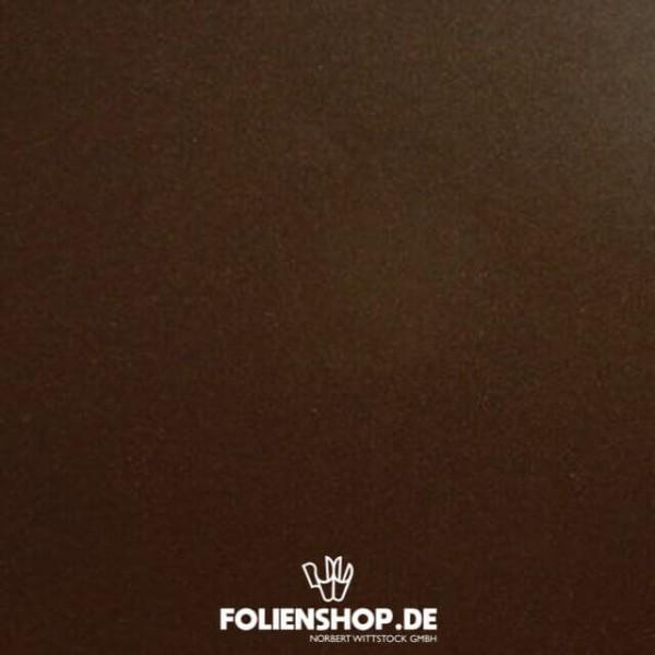 Avery Dennison® Supreme Wrapping™ Film | Satin Metallic Hans Brown | BJ0880001