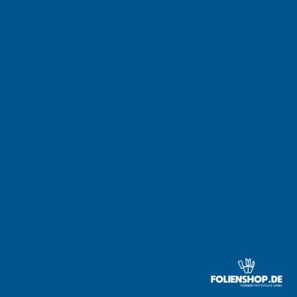 ORACAL® 631-051 | Enzianblau matt