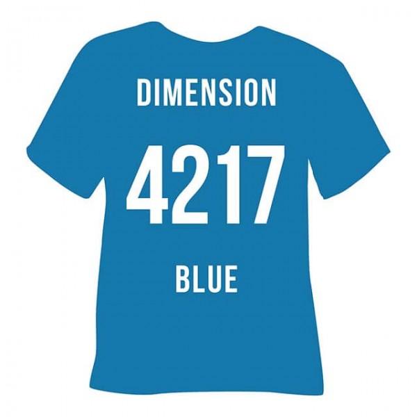 Poli-Flex Image 4217 | Dimension Blue