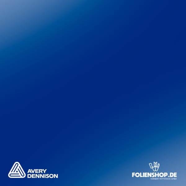 Avery Dennison® 792-01 | Berry Blue