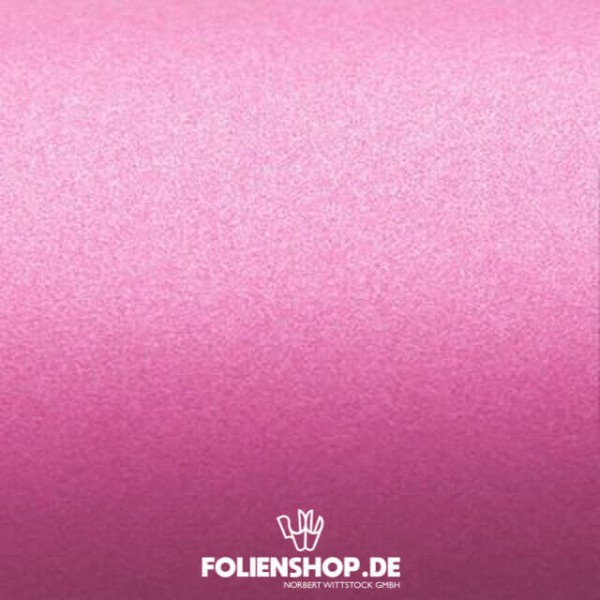 Avery Dennison® Supreme Wrapping™ Film | Satin Bubblegum Pink - O | BP1190001