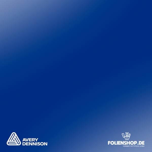 Avery Dennison® 785 | King Blue