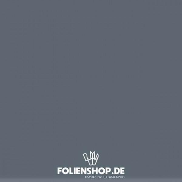 Avery Dennison® 530 | Dark Grey Matt | Permanent