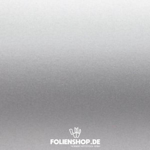 Avery Dennison® Supreme Wrapping™ Film | Matte Metallic Silver | AP2270001