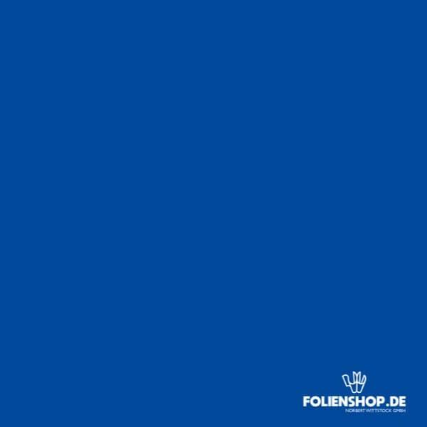 ORACAL® 970 GRA-509 Meeresblau | Glänzend