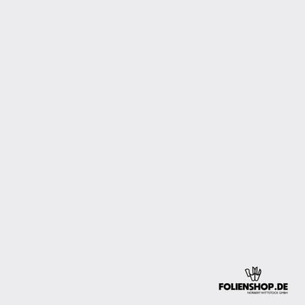 ORACAL® 631-010 | Weiß matt