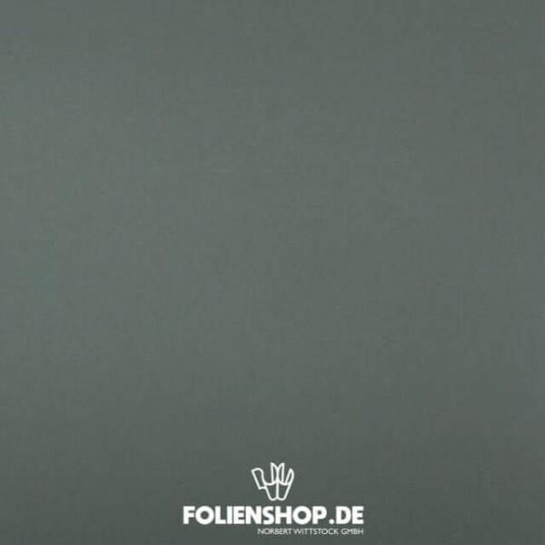 Avery Dennison® Supreme Wrapping™ Film | Matte Khaki Green | AW7280001