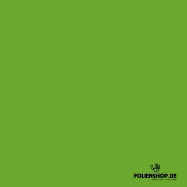 ORACAL® 651-063 | Lindgrün glänzend