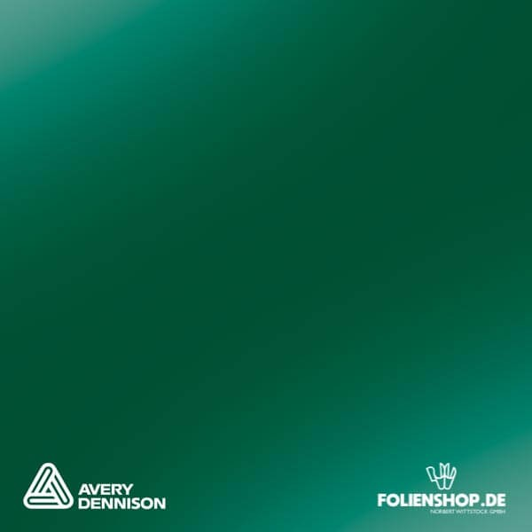 Avery Dennison® 811 | Forest Green