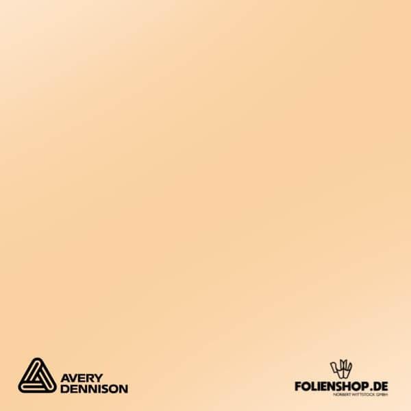 Avery Dennison® 819 | Beige