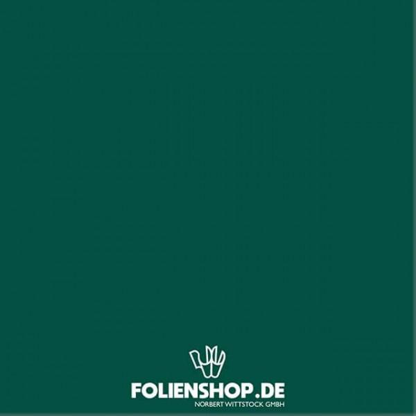 Avery Dennison® 945 | Golf Green