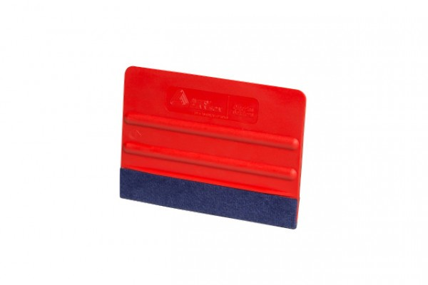 Avery Dennison® Squeegee Pro Flexible