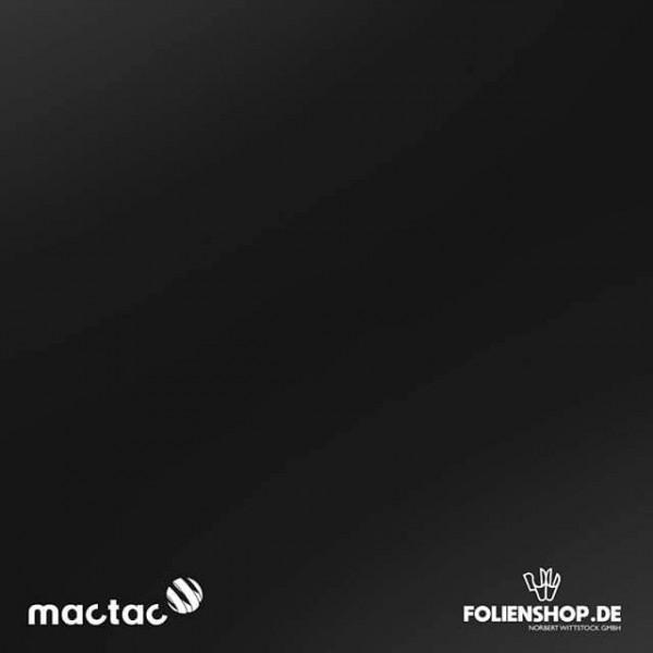MACtac ColourWrap G81 | Gloss Black