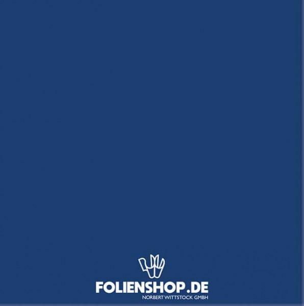 Avery Dennison® 939 | Royal Blue