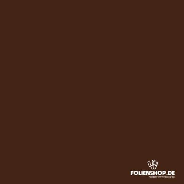 ORACAL® 751-803 | Schokoladenbraun