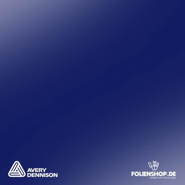 Avery Dennison® 723 | Dark Blue