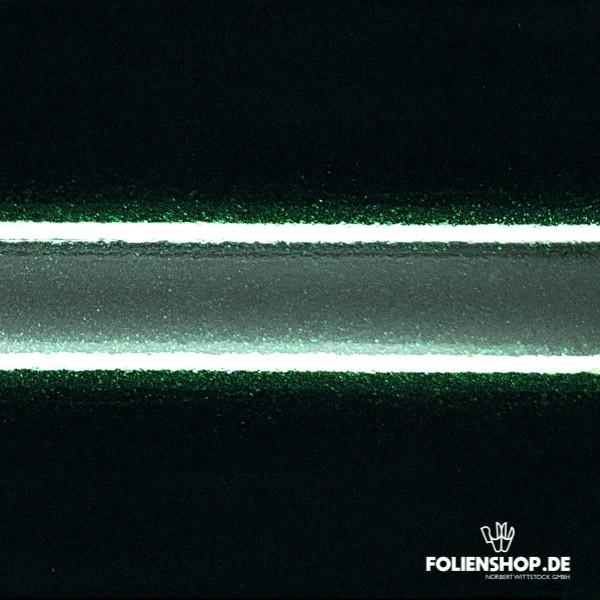 20 WRAPS | AS-40 | Liquid Phantom Green