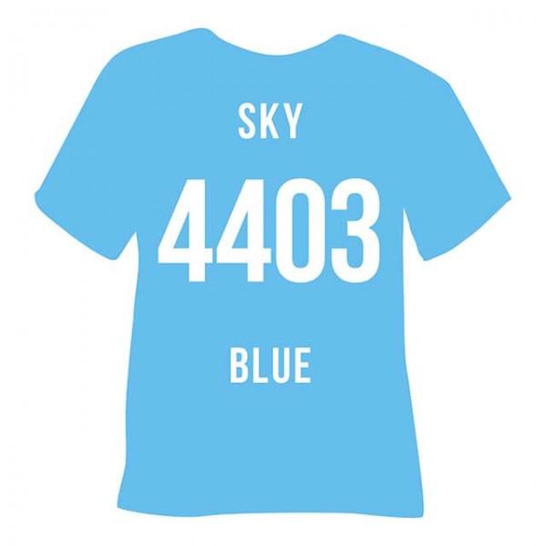 Poli-Flex Sport 4403 | Sky Blue